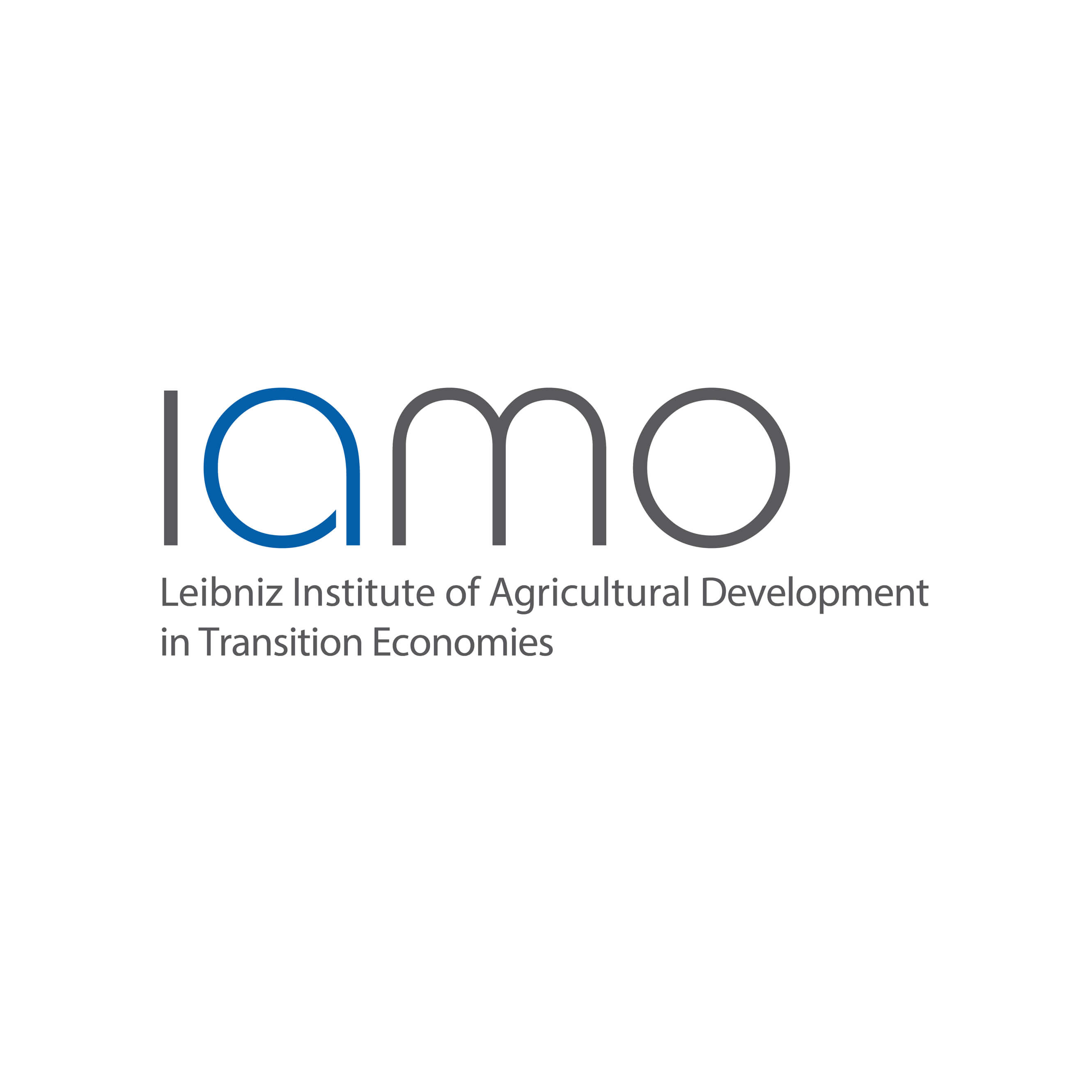 Leibniz Institute of Agricultural Development in Transition Economies